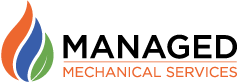 Managed Mechanical Services